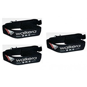 3 x Quantity of Walkera Runner 250 (R) Advanced GPS Quadcopter Drone Transmitter Neckstrap Remote Controller Lanyard - FAST FROM Orlando, Florida USA!