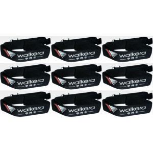 9 x Quantity of Walkera Runner 250 (R) Advanced GPS Quadcopter Drone Transmitter Neckstrap Remote Controller Lanyard - FAST FROM Orlando, Florida USA!