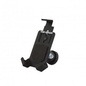 Mob Armor Switch Magnetic Small (Black)