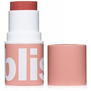 bliss Bang Pow Tinted Lip Balm