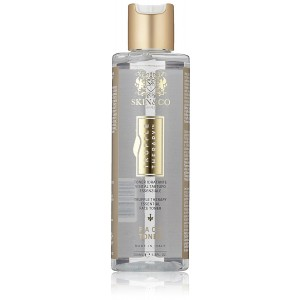 SKINandCO Roma Truffle Therapy Face Toner, 6.8 fl. oz.