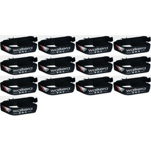 13 x Quantity of Walkera Runner 250 (R) Advanced GPS Quadcopter Drone Transmitter Neckstrap Remote Controller Lanyard - FAST FREE SHIPPING FROM Orlando, Florida USA!