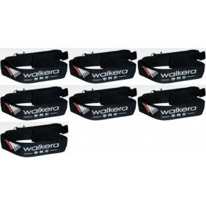 7 x Quantity of Walkera Runner 250 (R) Advanced GPS Quadcopter Drone Transmitter Neckstrap Remote Controller Lanyard - FAST FROM Orlando, Florida USA!