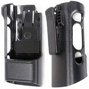 Motorola PMLN5331A PMLN5331 APX 7000 Universal Carry Holder Model 1.5 / 3.5 for Top Display and Dual Display