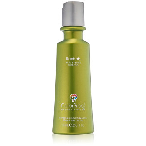 ColorProof Evolved Color Care Baobab Heal and Repair Shampoo