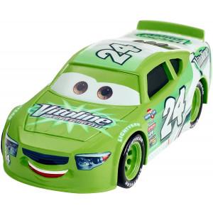 Disney/Pixar Cars 3 Brick Yardley (Vitoline) Die-Cast Vehicle
