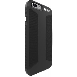 Thule Atmos X3 Case for iPhone 7 Plus