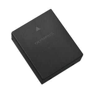 Olympus Battery Digital Camera Battery BLH-1, black (BLH-1)