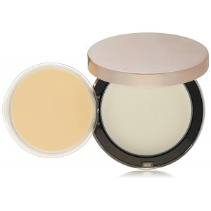 jane iredale Absence Oil Control Primer, 0.35 oz.