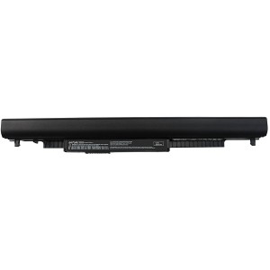 Baturu 4CELL 2600MAH HS04 HS03 Laptop Battery for HP Pavilion 15-ac130ds 15-af087nw 15-af093ng 807956-001 807611-141 807612-831 hstnn-lb6u hstnn-pb6s
