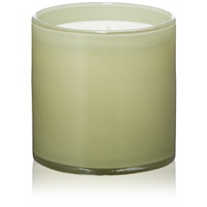 LAFCO New York House and Home Candle