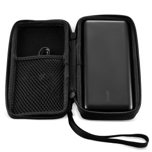 CASE for Anker PowerCore 26800 Portable Charger. By Caseling