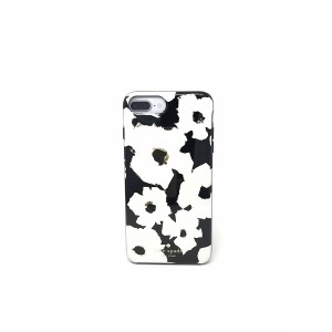 Kate Spade New York 'Floating Floral' Protective Case for iPhone 7 Plus and iPhone 6 Plus