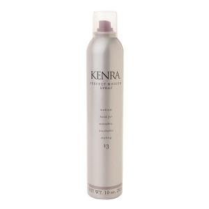 Kenra Perfect Medium Spray #13