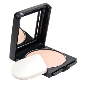 CoverGirl Simply Powder Foundation,Ivory 505