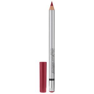 Maybelline Color Sensational Lip Liner,Wine 55
