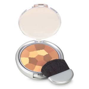 Physicians Formula Powder Palette Multi-Colored Face Powder Bronzer