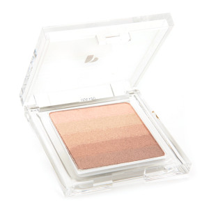 Physicians Formula Shimmer Strips Custom Bronzer Blush & Eye Shadow,Waikiki Strip/Peach Glow Bronzer 2745