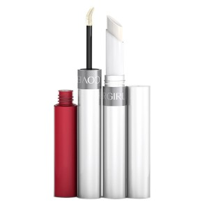 CoverGirl Outlast All Day Lipcolor,Beaming Berry 720