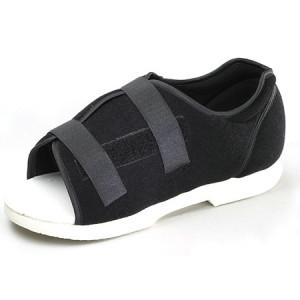OTC Professional Orthopaedic Post-Op Shoe Soft Top, For Women