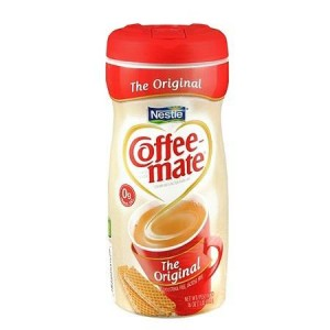 Coffee-mate Coffee Creamer Original
