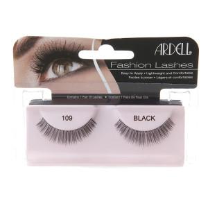 Ardell Fashion Lashes Style 109 Black