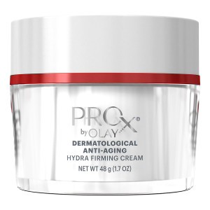 Olay Professional ProX Hydra Firming Anti-Aging Face Cream Moisturizer