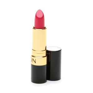 Revlon Super Lustrous - Creme Lipstick,Love That Pink