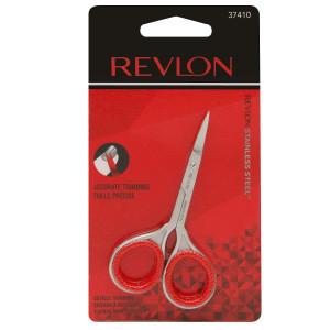 Revlon Cuticle Scissors