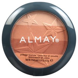Almay Smart Shade Powder Bronzer Sunkissed