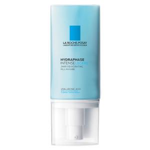 La Roche-Posay Intense 24 Hour Rehydrating Light Face Moisturizer