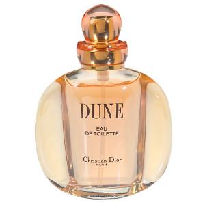 Dior Dune Eau de Toilette for Women