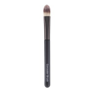 No7 Concealer Brush