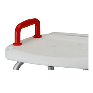 Nova Red Safety Handle