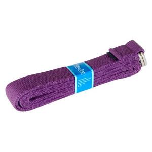 Wai Lana Yoga Strap