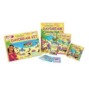 Wai Lana Little Yogis Daydream Kit