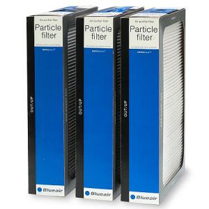 Blueair HEPASilent Particle Filter Kit