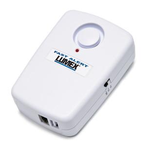 Lumex Fast Alert Patient Alarm Basic Alarm Only