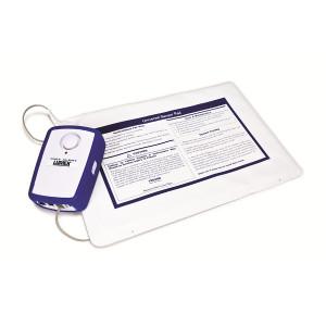 Lumex Fast Alert Advanced Patient Alarm with Chair Pad