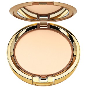 Milani Even Touch Powder Foundation,Shell 01