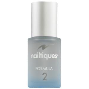 Nailtiques NailCare Treatment (F2) #102 - 7 ml - 1/4 oz