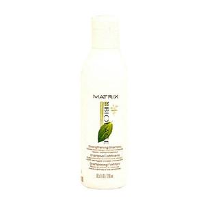 Matrix Biolage Strengthening Shampoo