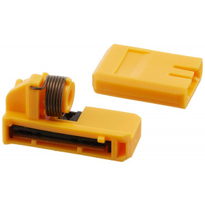 Brother TC5 Replacement Cutter Blade for Labelers