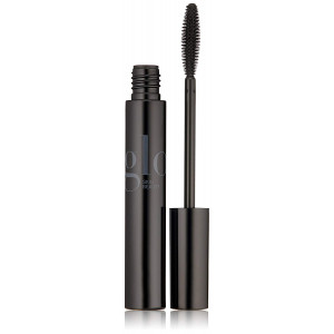 Glo Skin Beauty Lash Lengthening Mascara - Long Eyelash Extending Mascara | Cruelty Free