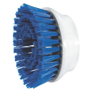 Black and Decker PKS-BB Bristle Brush for Power Scrubber