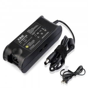 Laptop AC Adapter Charger for Dell XPS M14 M140