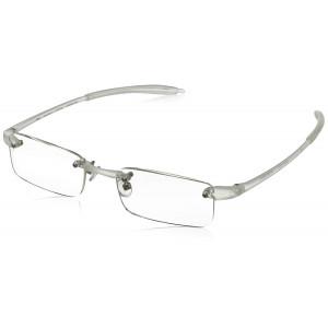 Visualites #1 Reading Glasses