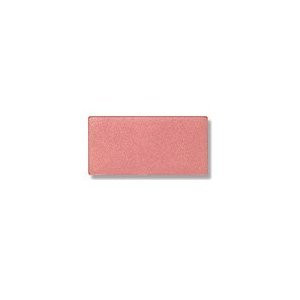 Mary Kay Mineral Cheek Color / Blush ~Strawberry Cream