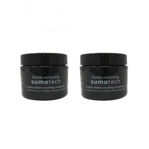 Bumble and Bumble Sumotech 1.5 ounce Pack of 2