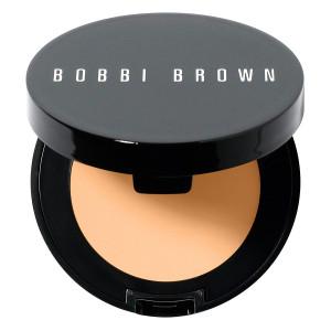Bobbi Brown Creamy Concealer Beige